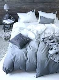 neutral comforter sets queen neutral comforter sets neutral comforter sets queen gender neutral comforter sets red neutral comforter sets queen