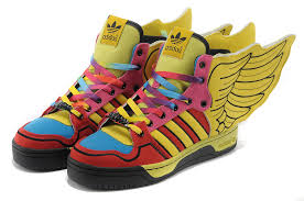 adidas shoes high tops wings. adidas high tops wings shoes a