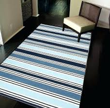 beach house area rugs rugs for beach house elegant and fresh look seaside blue and vanilla