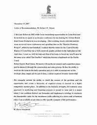 Child Custody Letter Sample Sample Letter To Judge From Mother For Child Custody