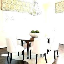 white oval rug cowhide dining chairs metallic cowhide rugs oval with silver cowhide rug white and