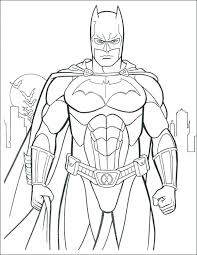 615x796 coloring book batman and batman coloring pages together with cool