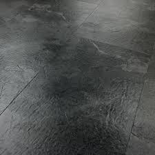 slate look vinyl tile aqua tile slate vinyl flooring beige slate vinyl tile grey slate