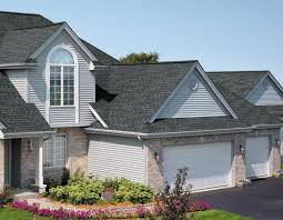 Best Roofing Shingles Timberline vs Landmark Compare Costs