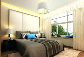master bedroom lamps mounted lights for bedroom hanging lamps for bedroom ceiling lighting ideas lounge ceiling