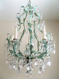 full size of living impressive turquoise crystal chandelier 0 fabulous snv10006 800w1 turquoise crystal chandelier light
