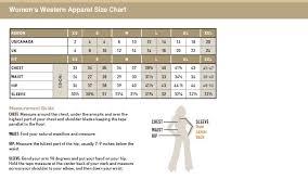 Ariat Women S Jeans Size Chart Murdochs Ariat Womens August Trucker Jacket