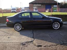 Coupe Series 2002 bmw 325i specs 0 60 : Inzy_112 2002 BMW 3 Series Specs, Photos, Modification Info at ...