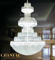 led modern chandelier led modern chandelier lighting luxury upscale gold from modern luxury chandeliers modern rain drop clear led k9 crystal chandelier