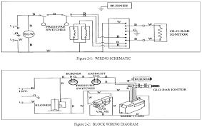 hq wiring diagram hq image wiring diagram 1998 mach z wiring diagram wiring diagrams and schematics on hq wiring diagram