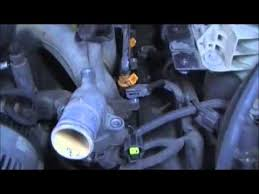 2000 expedition repair coolant leak from rear engine 2000 expedition repair coolant leak from rear engine
