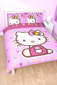 childrens character bedding sets cartoon charac on character bedding set kids junior bed toddler cot b