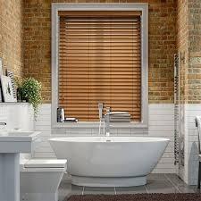 best blinds for bathroom. Window Blinds For Bathrooms Lovely 21 Best Bathroom Images On Pinterest U