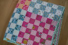 Having Fun with the Patch Quilts   HQ Home Decor Ideas & Image of: Magic Patch Quilts Japan Adamdwight.com