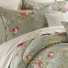 bedroom olive laura ashley bedding comforter sets with fl in best laura ashley fl bedding