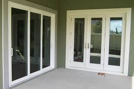 pgt sliding glass door