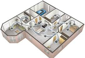 first home air conditioner. ducted home air conditioning first conditioner o