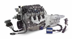 a look at pace performance s extensive lineup of ls crate engines a look at pace performance s extensive lineup of ls crate engines enginelabs