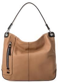 <b>Сумка</b> женская Gianni Conti 584280 biscvit, коричневый, купить в ...