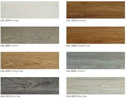 luxury loose lay vinyl flooring