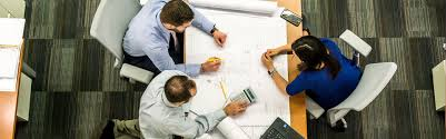 Drafting And Design Online Courses Canada Construction And Drafting Technician Diploma Construction