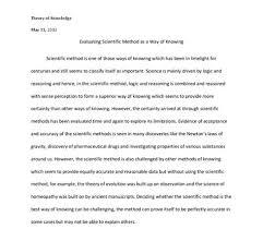 arts museum essay in english