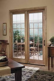 Doors Windows Sliding Patio French Doors Idea Sliding Patio