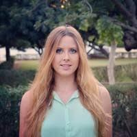 "20+ ""Alba Balaguer"" profiles | LinkedIn"