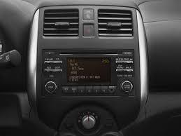 2017 Nissan Micra Price, Trims, Options, Specs, Photos, Reviews ...