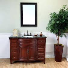 48 inch single sink vanity inch home single vanity with white sink 48 inch single sink 48 inch single sink vanity