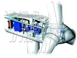 caravan electric hook up wiring diagram images wiring electrical wiring diagram for 48 volt battery system erba7info