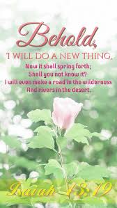 Spring Christian Quotes Best Of 24 Best Scriptures For You Images On Pinterest Bible Verses