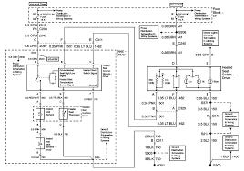auto zone wiring diagram 02 impala auto discover your wiring 02 impala wiring diagram auto zone 02 printable wiring
