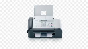 Inkjet Printing Brother Fax 1360 Monochrome Ink Jet Fax Copier