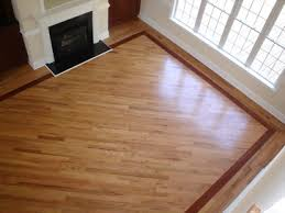 Wonderful Hardwood Floor Designs Floors With Borders Design Ideas Pictures Remodel And To Simple