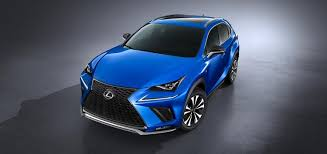 2018 lexus updates. unique 2018 2018 lexus nx front grille throughout lexus updates y