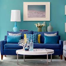 Living Room Wall Colour Living Room Beautiful Colour Schemes For Living Rooms Design Best