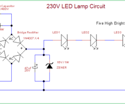 circuit diagram led bulb simple wiring diagram site circuit diagram for led house bulb archives theorycircuit do it circuit diagram of 7 watt led bulb circuit diagram led bulb