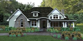 The House Designers Home Plans Ideas Thehousedesigners Botswana House Plans Split