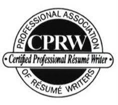 Yellow Brick Path   Professional Resume Writing Services Dallas     An Expert Resume