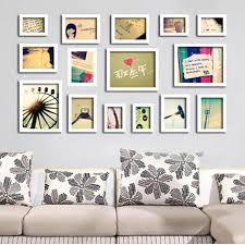 Small Picture Picture Frames On Wall Design Frame Design Reviews
