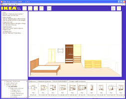 Ikea Living Room Design Tool Full Size Of Living Room Arrange A Ikea Planner App Interior