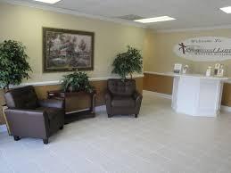 church foyer furniture. images for u003e modern church foyer furniture h