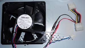 4 wires fan to 2 wire fan jpeg