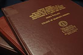 ordering bound copies theses and dissertations pumerantz  ordering bound copies