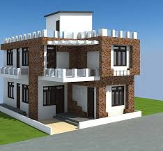 Small Picture House Drawing Software Perfect Beauteous Building Elevation