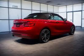 2018 bmw 2 series convertible. modren bmw new 2018 bmw 2 series 230i xdrive convertible kingsport tennessee on bmw series convertible
