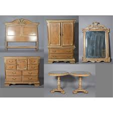 Bob Timberlake Lexington Furniture Discontinued Bedroom Sets Reviews Oyster  Bay Collection Living Dining Used Pedestals Bases ...