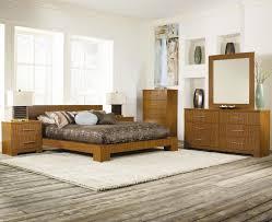 Beauteous Nebraska Furniture Mart Bedroom Sets At Furniture Nebraska ...