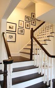 Image Wall Decoration Stairway Paint Color Ideas Don Pedro 19 Painted Staircase Ideas For Your Home Decor Inspiration